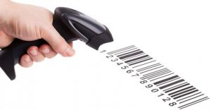 Sewa-Barcode-2.jpg