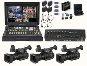 Sewa-Multicam.jpg