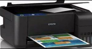 Sewa-Printer-1.jpg