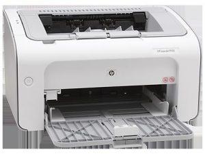 Sewa-Printer-2.jpg